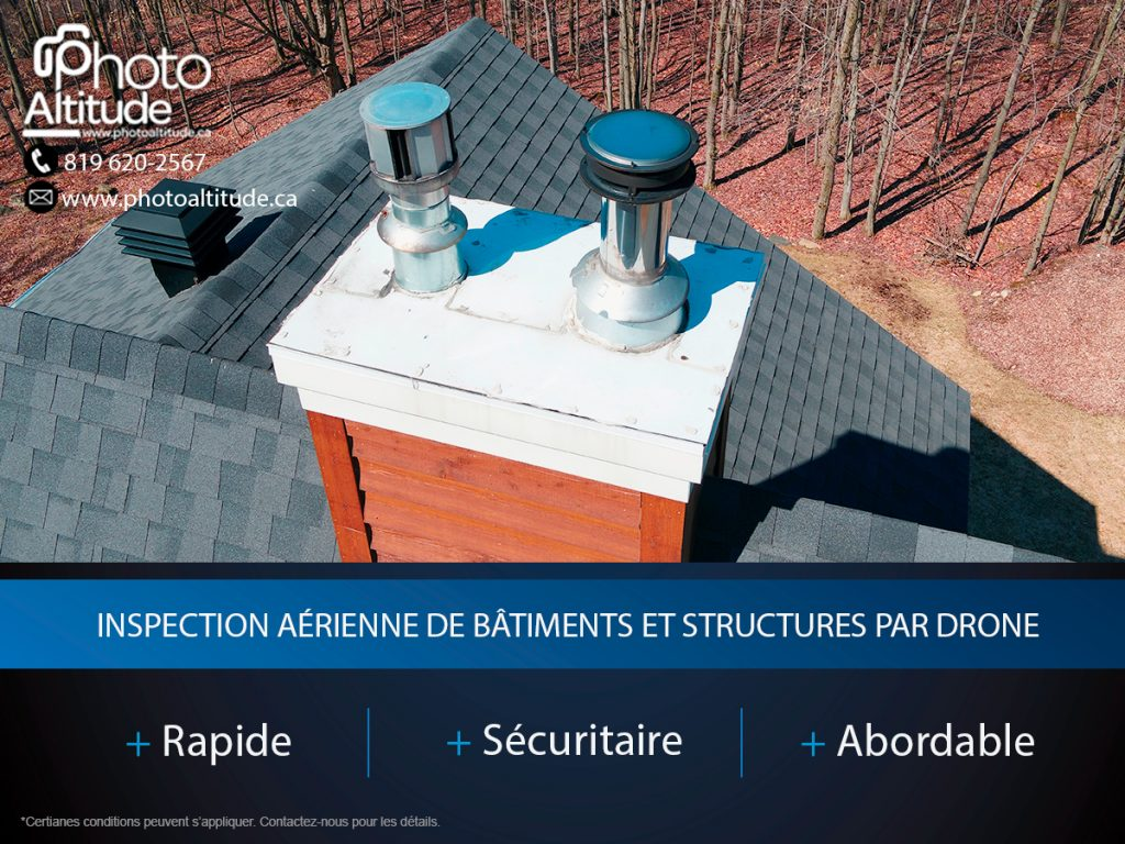 drone-inspection-aerienne