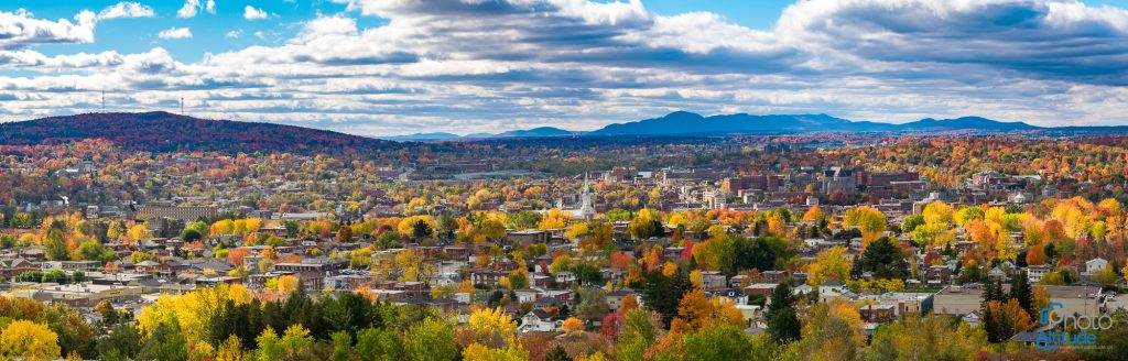 sherbrooke-automne-drone-photo-