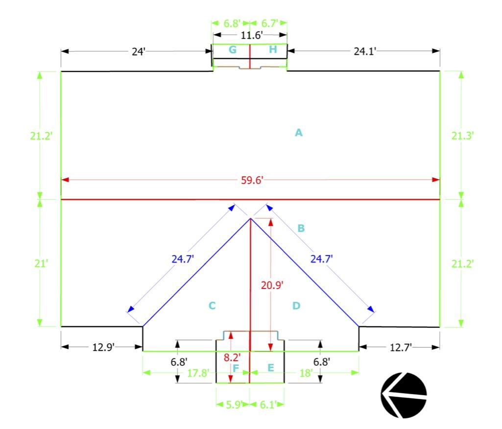 inspection-toit-estrie-drone-plan
